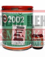 Клей резиновый TRS 2002 купить