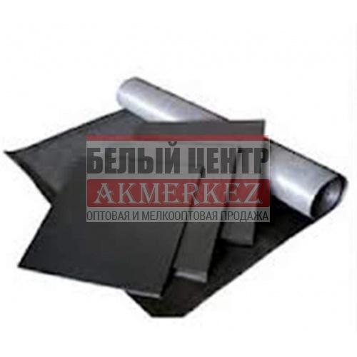 Техпластина УМ ГОСТ 12855-77 купить