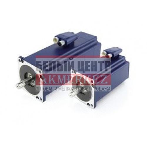 AS8918 - Шаговый двигатель Nanotec с M12 / M16 разъемом, класс защиты IP65 купить