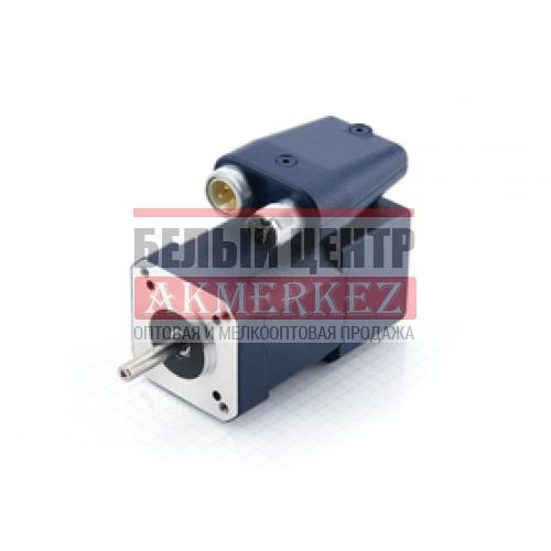 ASB42 - Бесщеточный EC Servo двигатель IP65 Nanotec купить