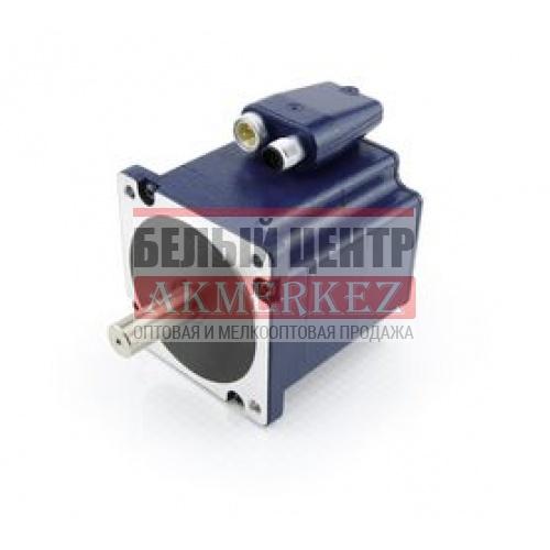 ASB87 - Бесщеточный EC Servo двигатель IP65 Nanotec купить