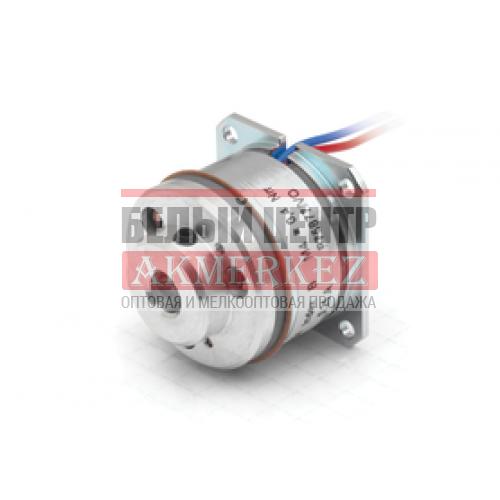 BKE - Тормоз Nanotec купить