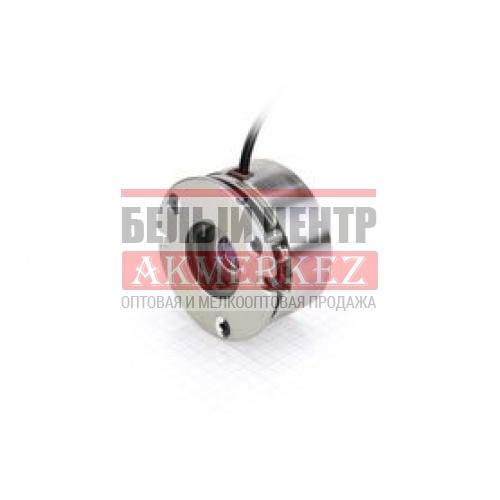 BWA - Тормоза Nanotec купить