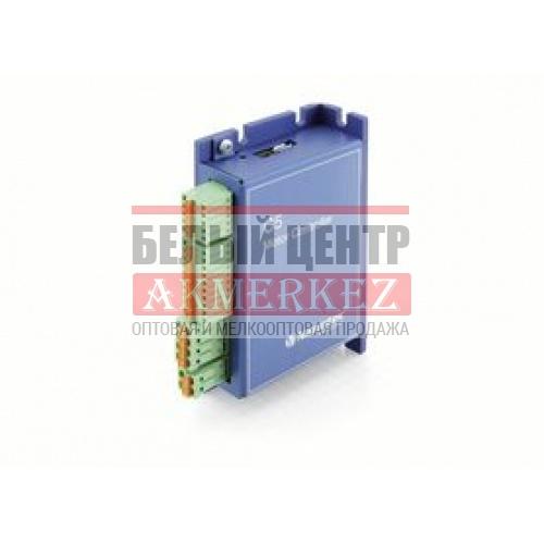 C5 - Моторный контроллер для шаговых двигателей с регулированием без обратной связи Nanotec купить