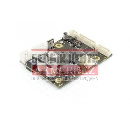 CL3-E - Моторный контроллер для двигатели BLDC и шаговых двигателей Nanotec купить