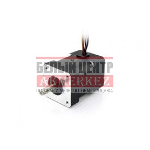 DB43 - Бесщеточный DC двигатель Nanotec купить
