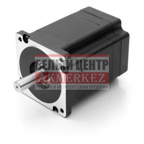 DB87 - Бесщеточный EC Servo двигатель Nanotec купить