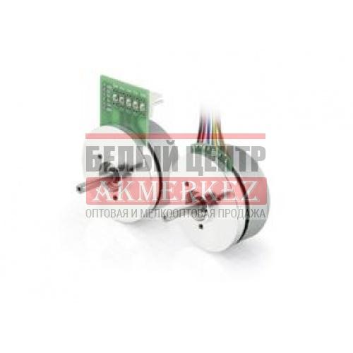 DF45 - Плоский бесщеточный DC двигатель Nanotec купить