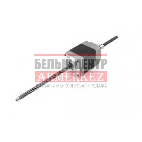 L20 - Линейный привод с ходовым винтом Nanotec купить
