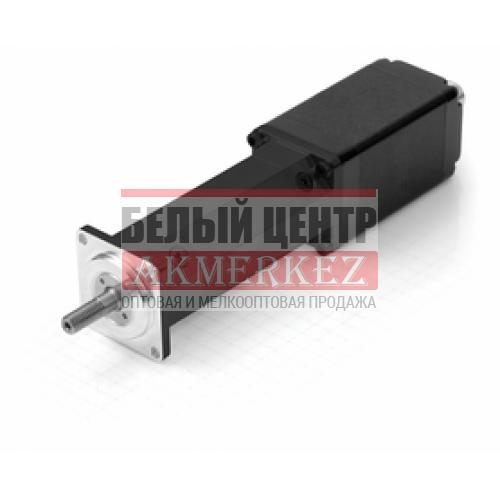 L28-A - Линейные приводы с ходовым винтом и линейным слайдом Nanotec купить