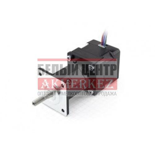 L35-A - Линейные приводы с ходовым винтом и линейным слайдом Nanotec купить