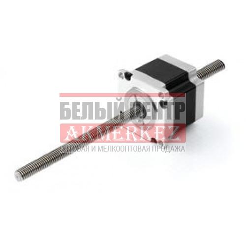 L59 - Линейные приводы с ходовым винтом Nanotec купить