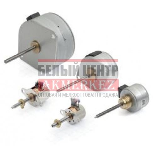 LSP15-LSP42 - Permanent Magnet линейные приводы LSP Nanotec купить