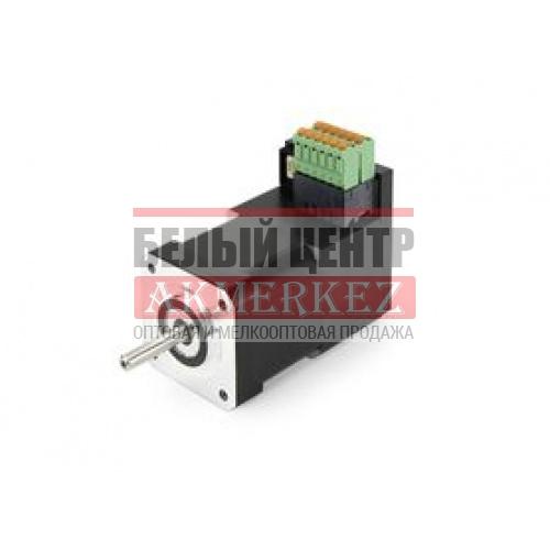 PD2-C - Smart Servo двигатель Nanotec с 42 мм размером фланца - NEMA 17 купить