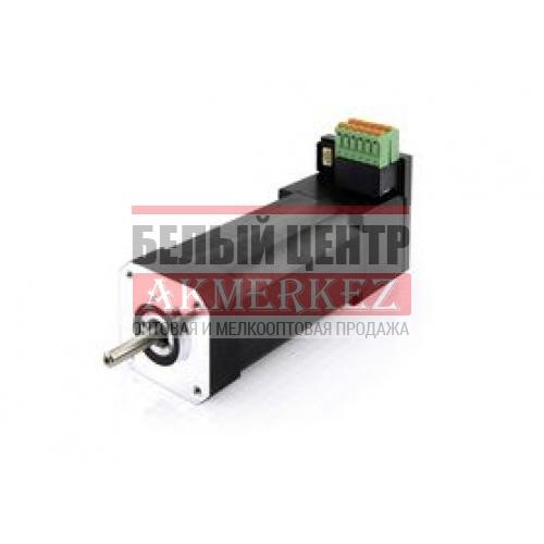 PD2-CB - Низкий полюс Plug & Drive DC Servo двигатель Nanotec - NEMA 17 купить