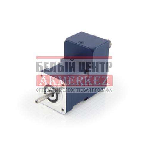 PD2-N4118-IP - Plug & Drive высокий полюс DC Servo двигатель Nanotec для RS485/CANopen IP65 - NEMA 17 купить