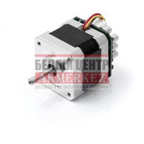 PD2-O41 -  Plug & Drive двигатель Nanotec со встроенным контроллером и интерфейсом RS485/CANopen купить