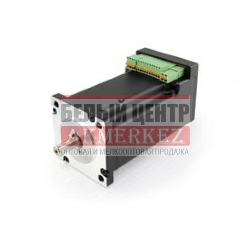 PD4-C - Высокий полюс  Plug & Drive DC Servo (шаговый) двигатель Nanotec CANopen - Nema 23/24 купить