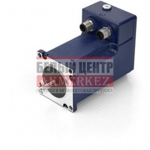 PD4-N59 / N60-IP - Plug & Drive высокий полюс DC Servo двигатель Nanotec для RS485 и CANopen IP65 - NEMA 23/24 купить