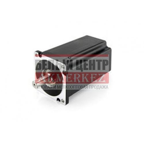 PD6-C -  Plug & Drive высокий полюс DC Servo (шаговый) двигатель Nanotec CANopen - NEMA 34 купить