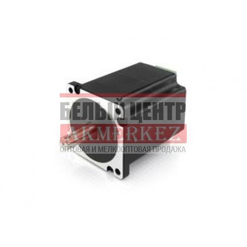 PD6-CB - Plug & Drive низкий полюс DC Servo двигатель Nanotec (BLDC) - NEMA 34 купить