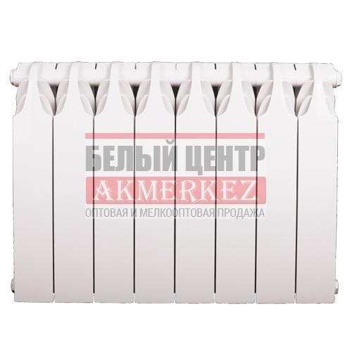 Радиаторы отопления алюминиевые RIFAR Alum 350 10 сек. купить
