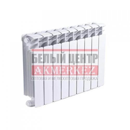 Радиаторы отопления биметаллические RIFAR B-350 10 сек. Версия для печати купить