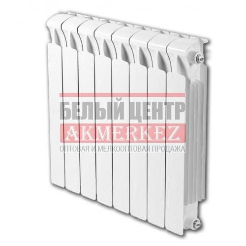 Радиаторы отопления биметаллические RIFAR B-500 10 сек. купить