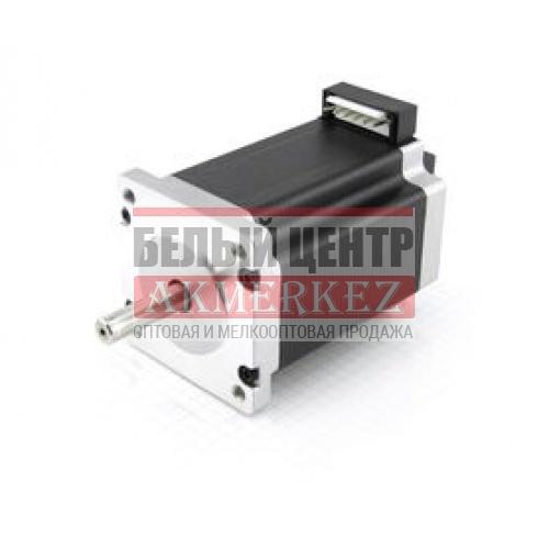 SC6018 - Шаговый двигатель с встроенным коннектором NEMA 24 Nanotec купить