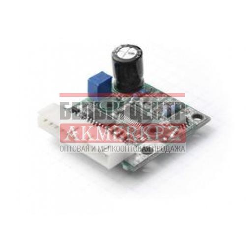 SMC11 - Компактный контроллер микрошага Nanotec купить
