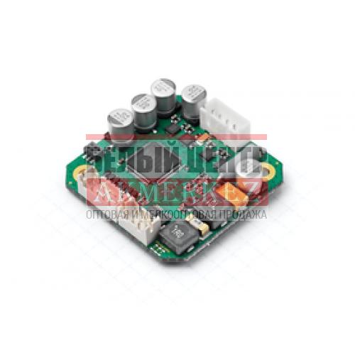 SMCI12 - Контроллеры шаговых двигателей Nanotec купить