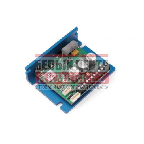SMCI35 - Контроллер шагового двигателя с замкнутым циклом Nanotec купить