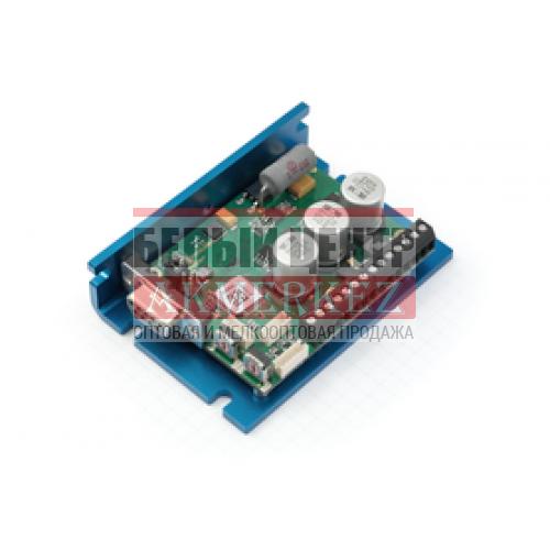 SMCI36 - Шаговый двигатель и моторный контроллер BLDC Nanotec купить