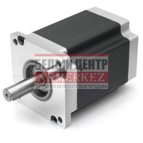 ST11018 - Шаговый двигатель NEMA 42 Nanotec купить