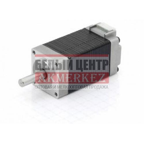 ST2018 - Шаговый двигатель NEMA 8 Nanotec купить