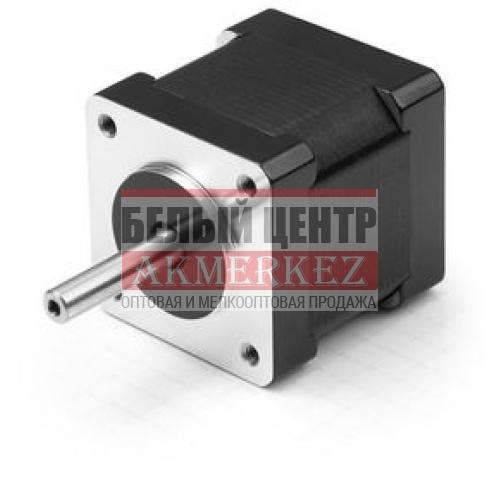 ST3518 - Шаговый двигатель NEMA 14 Nanotec купить