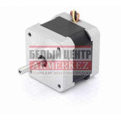 ST4118 - Шаговый двигатель NEMA 17 Nanotec купить