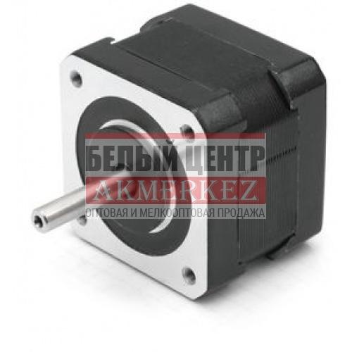 ST4209 - Шаговый двигатель 0,9 ° NEMA 17 Nanotec купить
