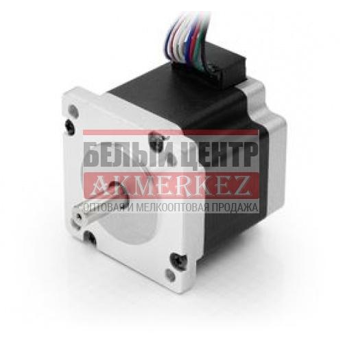 ST6018 - Шаговый двигатель NEMA 24 Nanotec купить