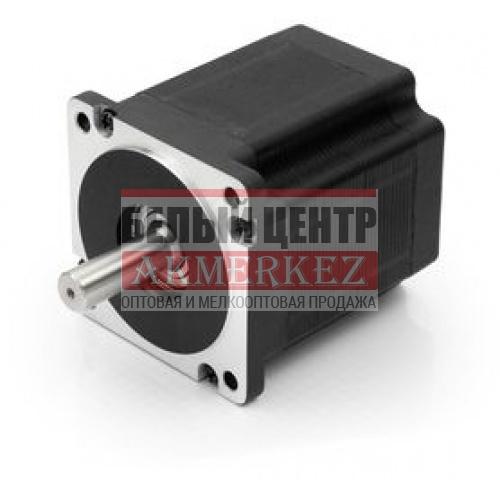 ST8918 - Шаговый двигатель NEMA 34 Nanotec купить