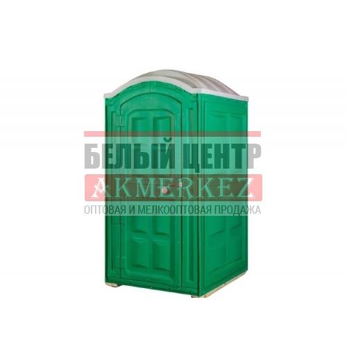 """Туалетная кабина """"Фаворит"""" со стульчаком купить"""