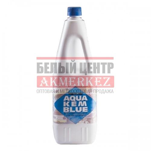 Жидкость Aqua Kem Blue купить