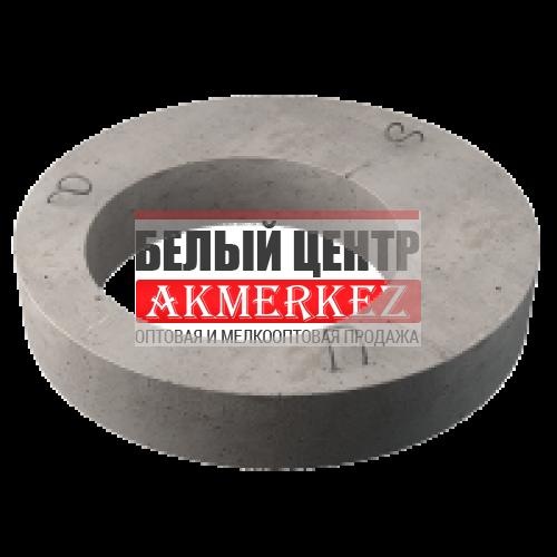 Плита перекрытия (крышка) колодца купить