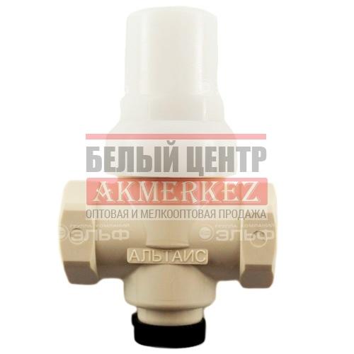 Квартирный фильтр-регулятор давления (КФРД-15) купить