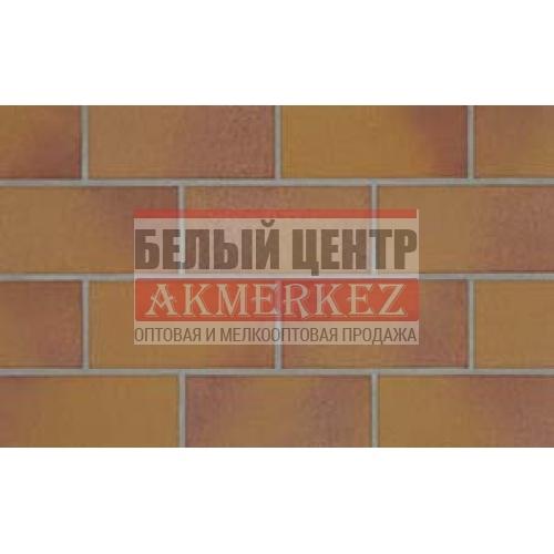 Тротуарная плитка Stroeher 307 weizengelb, 240*115*18 мм купить