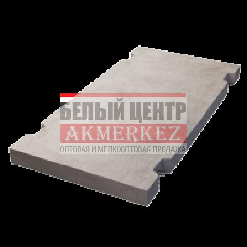 Плита дорожная Серия 3.503-17 купить
