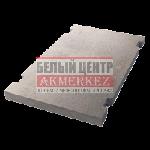 Плита дорожная Серия 3.503.9-78 купить