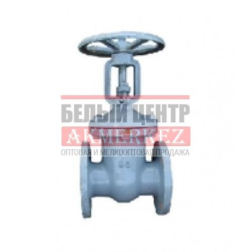 Задвижка стальная ЗКЛ2-16 30с41нж Ду150 Ру16 Армагус / Промтревл купить