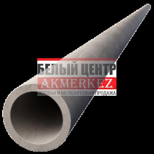 Стойка железобетонная центрифугированная для опор высоковольтных линий электропередач ГОСТ 22687.0-85 купить