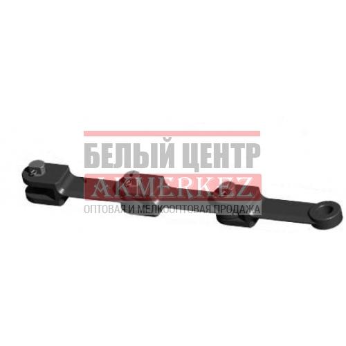 Цепи тяговые вильчатые ГОСТ 12996-90 (Р) купить
